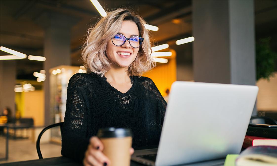 Anywhere office: conheça o conceito de trabalhar de qualquer lugar
